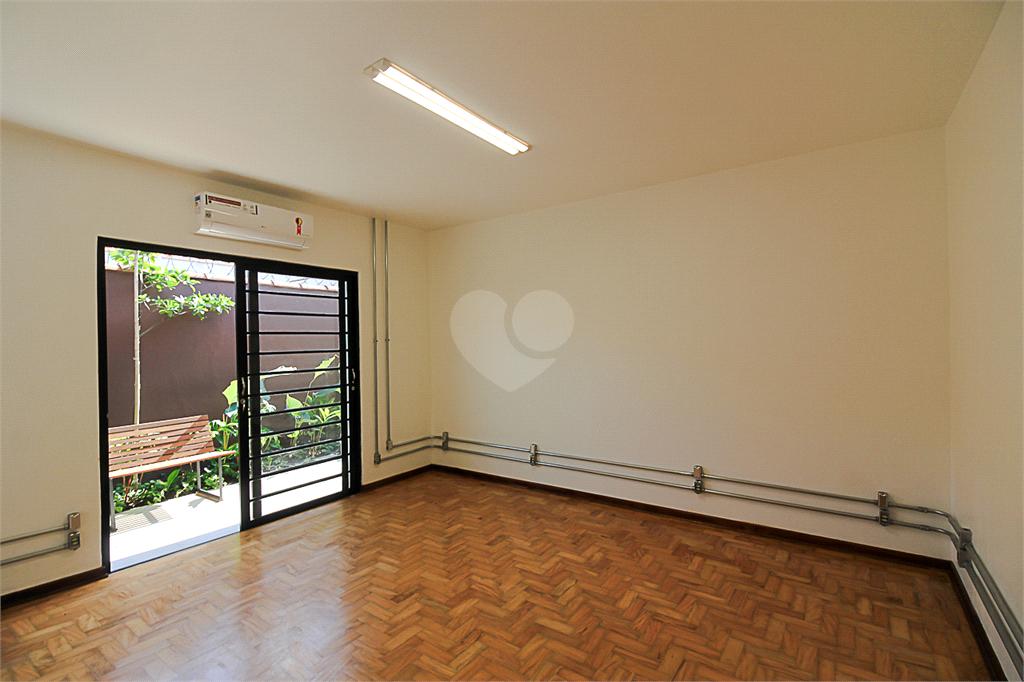 Venda Casa térrea São Paulo Alto De Pinheiros REO139704 54