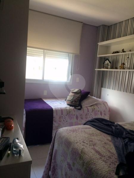 Venda Casa Guarujá Enseada REO139751 18