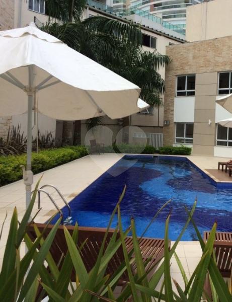 Venda Casa Guarujá Enseada REO139751 6