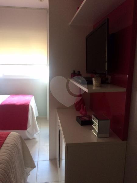 Venda Casa Guarujá Enseada REO139751 17