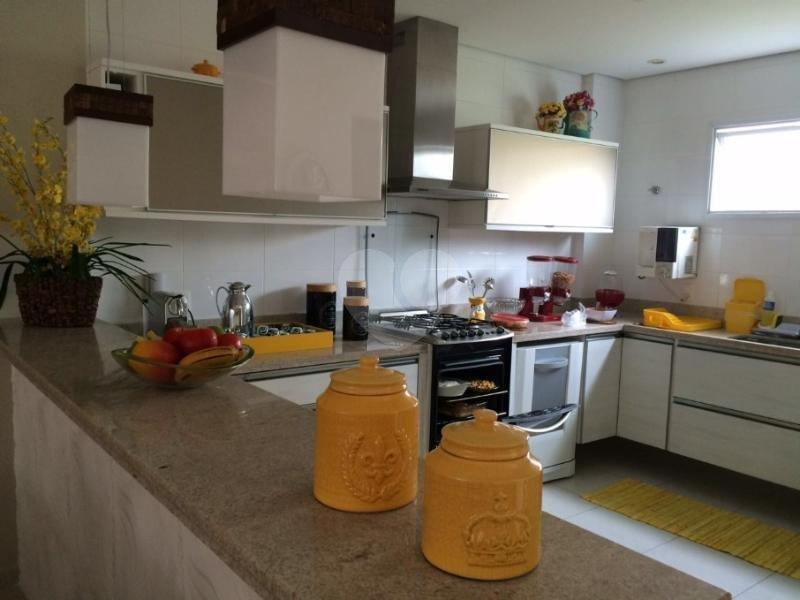 Venda Casa Guarujá Enseada REO139751 1