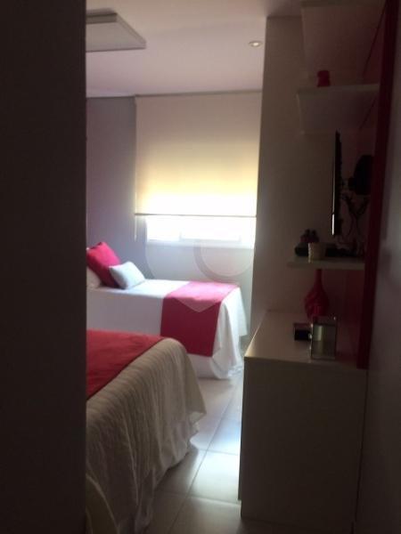 Venda Casa Guarujá Enseada REO139751 13