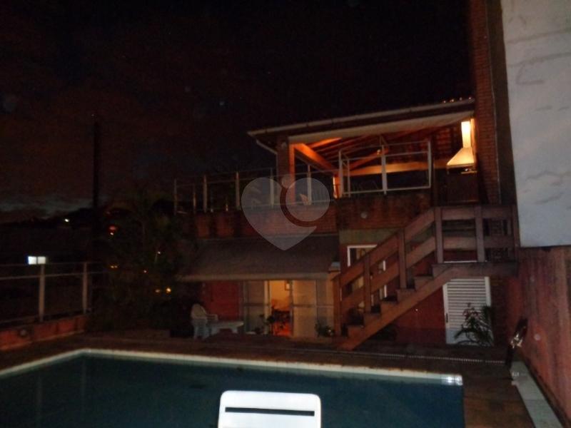 Venda Cobertura Guarujá Enseada REO139854 7