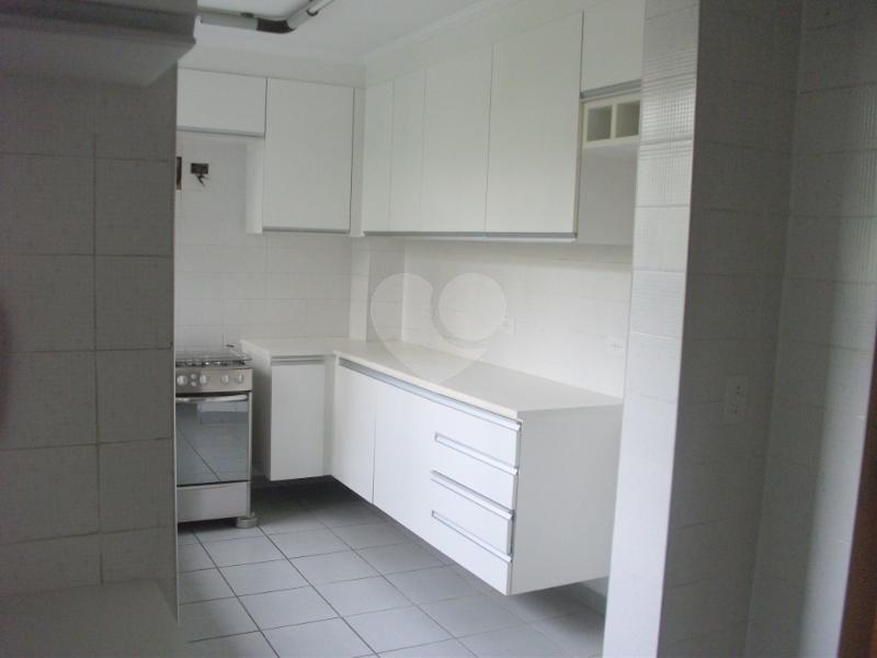 Venda Apartamento São Paulo Vila Suzana REO140058 49