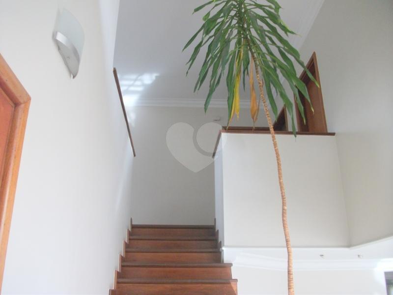 Venda Apartamento São Paulo Vila Suzana REO140058 10