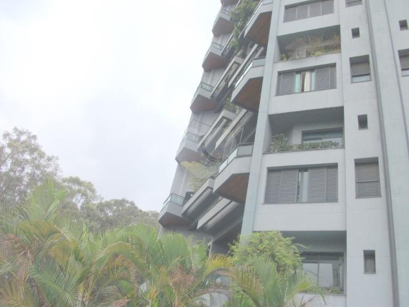 Venda Apartamento São Paulo Vila Suzana REO140058 13