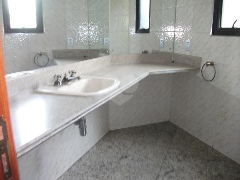 Venda Apartamento São Paulo Vila Suzana REO140058 35