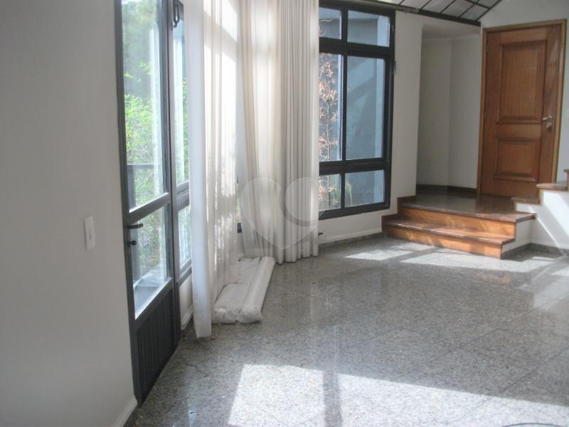 Venda Apartamento São Paulo Vila Suzana REO140058 4