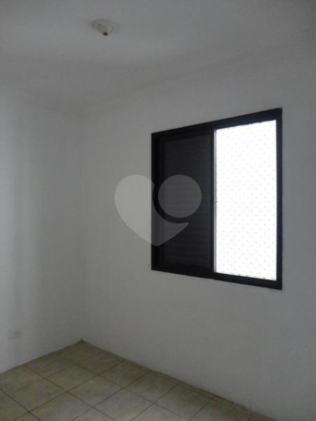 Aluguel Apartamento Americana Vila Margarida REO140271 1