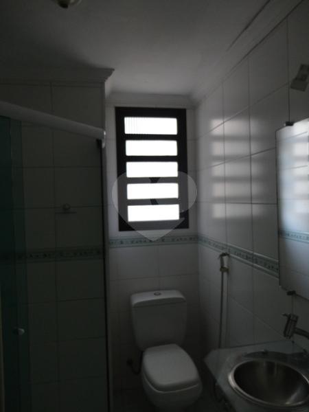 Aluguel Apartamento Americana Vila Margarida REO140271 6