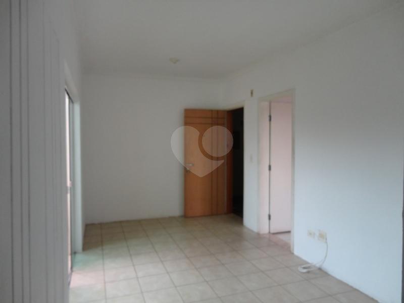 Aluguel Apartamento Americana Vila Margarida REO140271 5