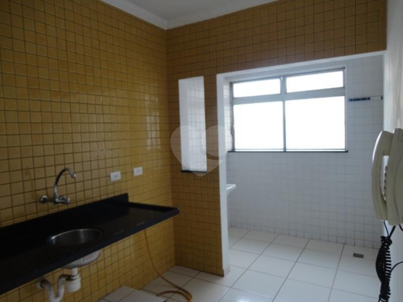 Aluguel Apartamento Americana Vila Margarida REO140271 7