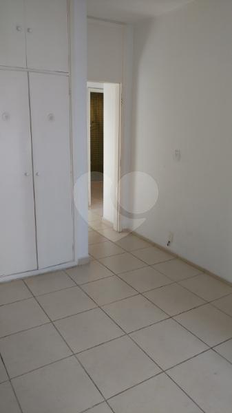 Venda Apartamento São Paulo Pinheiros REO140683 19