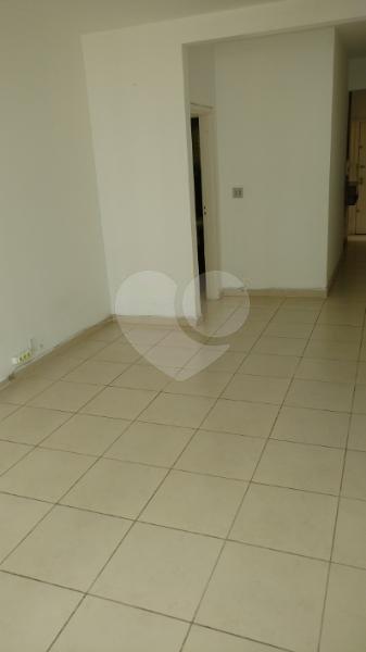 Venda Apartamento São Paulo Pinheiros REO140683 16