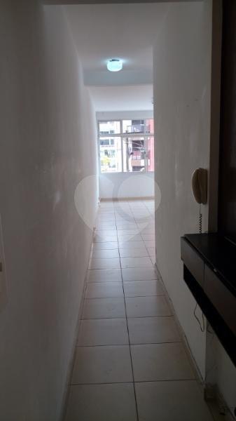 Venda Apartamento São Paulo Pinheiros REO140683 12