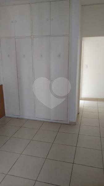 Venda Apartamento São Paulo Pinheiros REO140683 20
