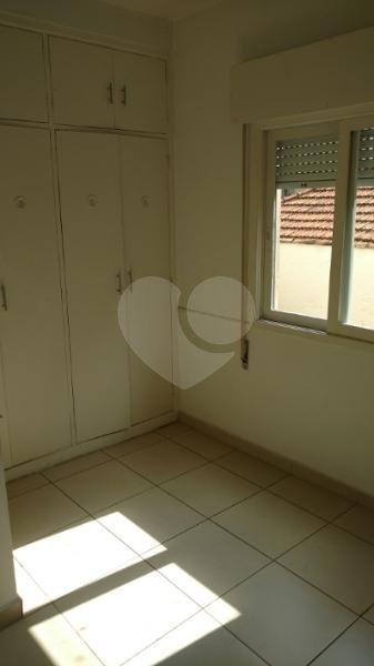 Venda Apartamento São Paulo Pinheiros REO140683 21