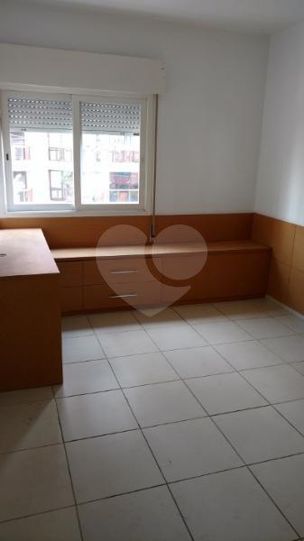 Venda Apartamento São Paulo Pinheiros REO140683 8