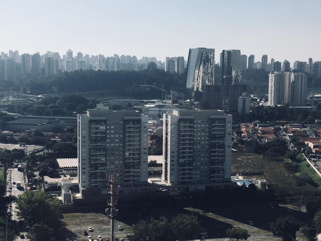 Venda Cobertura São Paulo Jardim Dom Bosco REO140907 9