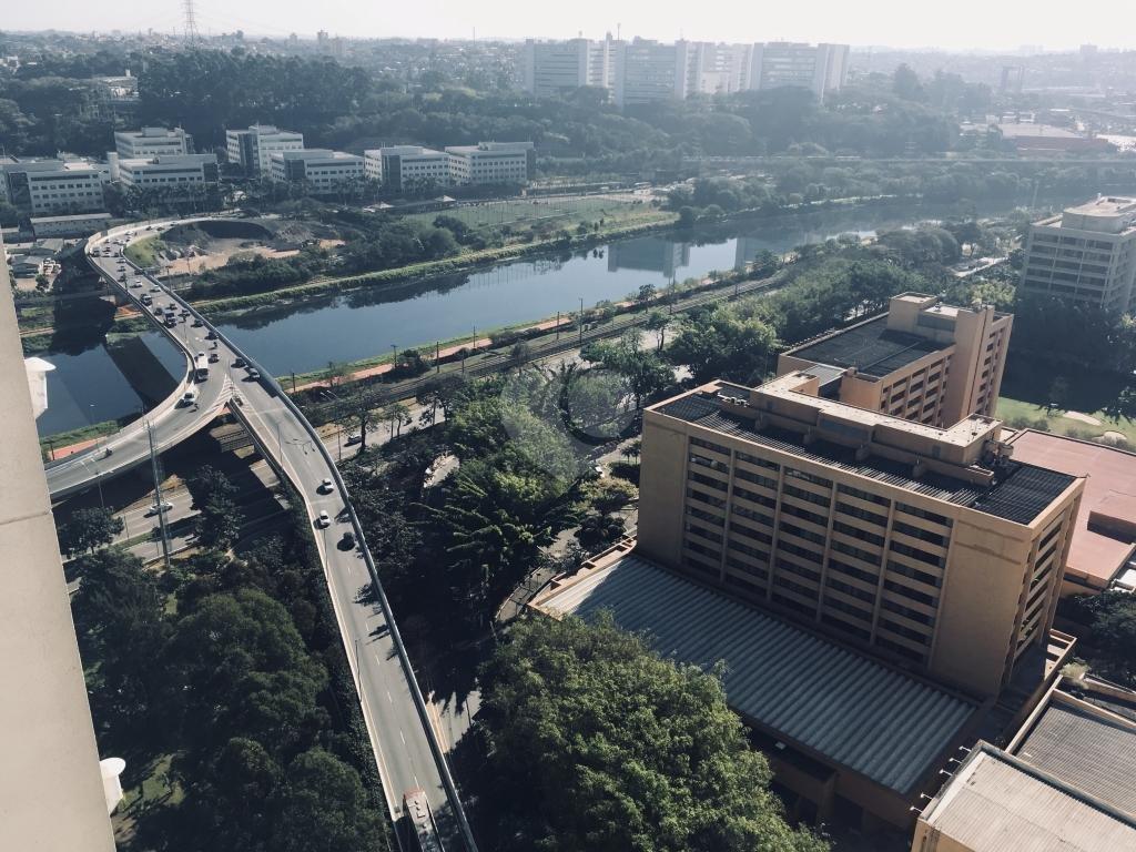 Venda Cobertura São Paulo Jardim Dom Bosco REO140907 20
