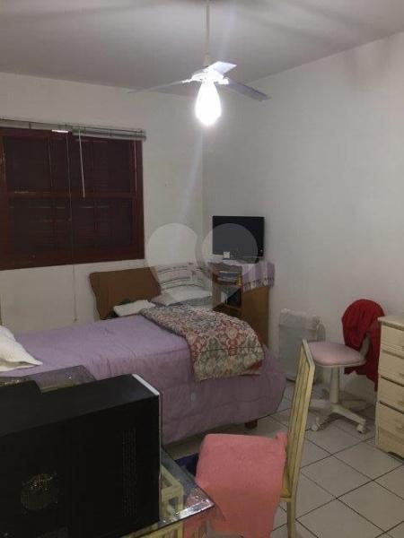 Venda Apartamento São Paulo Pinheiros REO141018 7