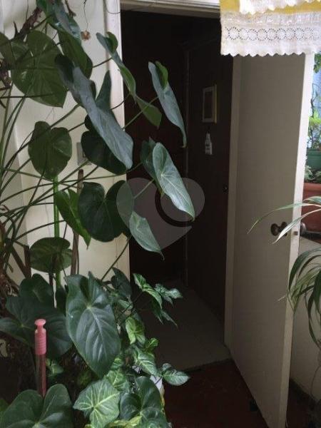 Venda Apartamento São Paulo Pinheiros REO141018 9