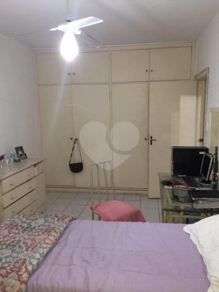 Venda Apartamento São Paulo Pinheiros REO141018 8