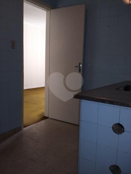 Venda Apartamento São Paulo Pinheiros REO141029 4