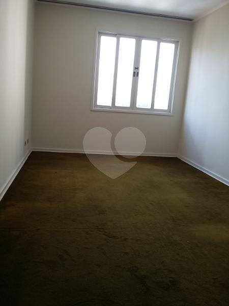 Venda Apartamento São Paulo Pinheiros REO141029 25