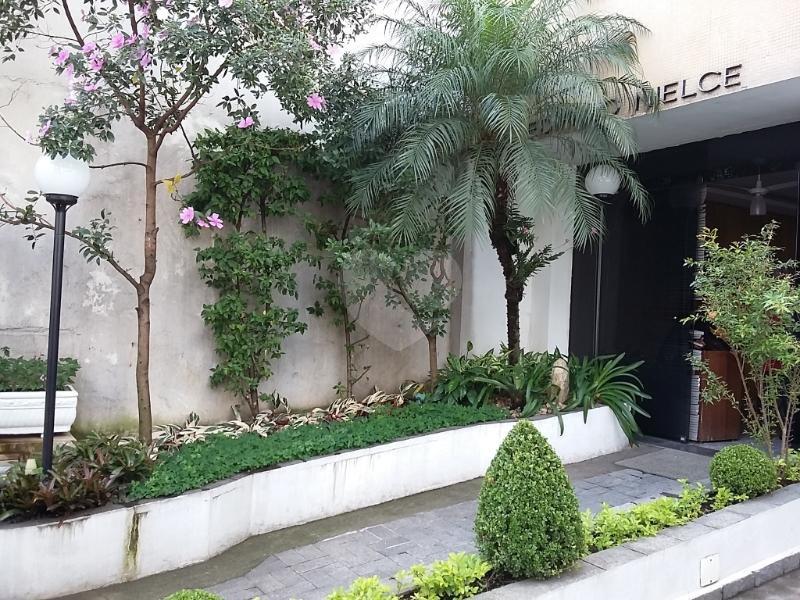 Venda Apartamento São Paulo Pinheiros REO141029 17