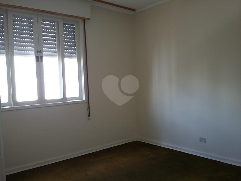 Venda Apartamento São Paulo Pinheiros REO141029 20