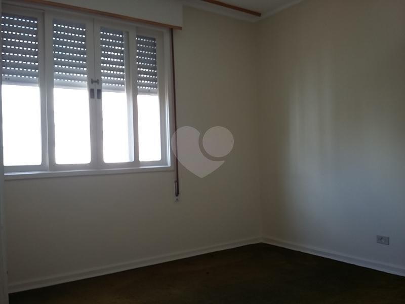 Venda Apartamento São Paulo Pinheiros REO141029 21