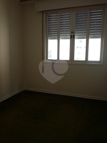 Venda Apartamento São Paulo Pinheiros REO141029 13