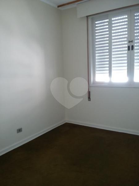 Venda Apartamento São Paulo Pinheiros REO141029 19