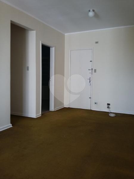 Venda Apartamento São Paulo Pinheiros REO141029 30
