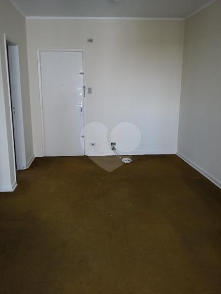 Venda Apartamento São Paulo Pinheiros REO141029 8