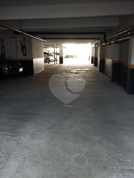 Venda Apartamento São Paulo Pinheiros REO141029 14