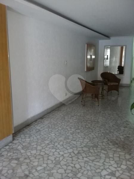 Venda Apartamento São Paulo Pinheiros REO141029 28