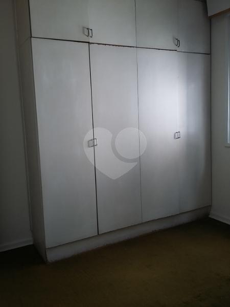 Venda Apartamento São Paulo Pinheiros REO141029 16
