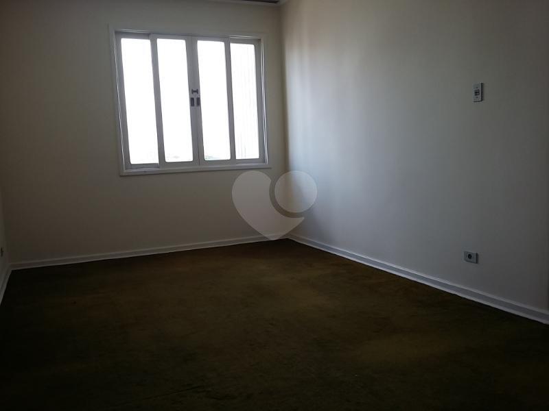 Venda Apartamento São Paulo Pinheiros REO141029 24