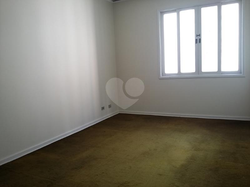 Venda Apartamento São Paulo Pinheiros REO141029 2