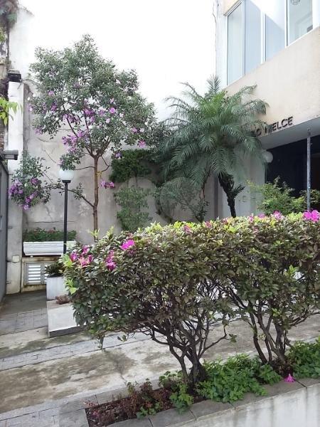 Venda Apartamento São Paulo Pinheiros REO141029 15