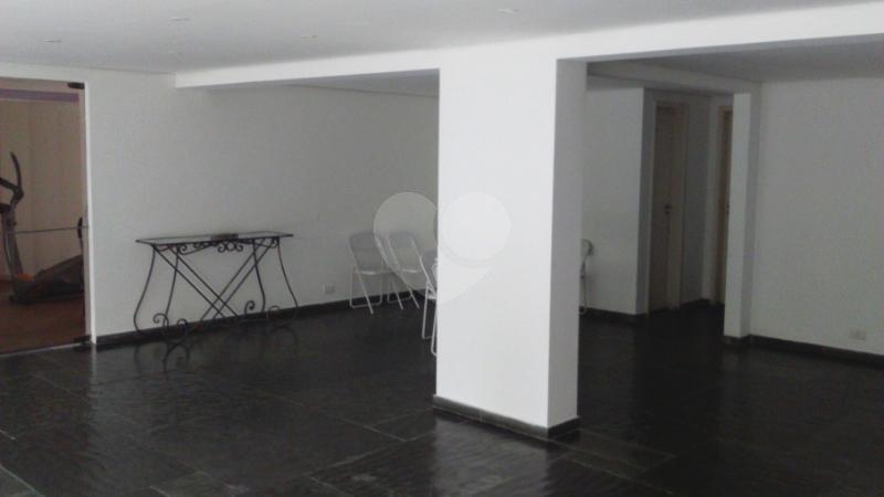 Venda Apartamento São Paulo Jardim Ampliação REO141785 9