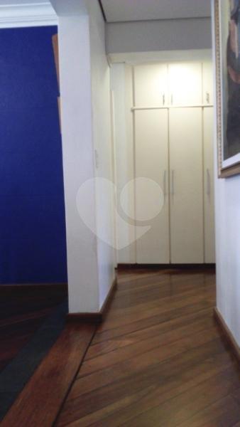 Venda Apartamento São Paulo Jardim Ampliação REO141785 20