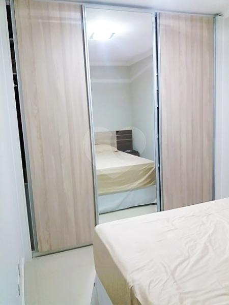 Venda Apartamento São Caetano Do Sul Santa Paula REO141811 8
