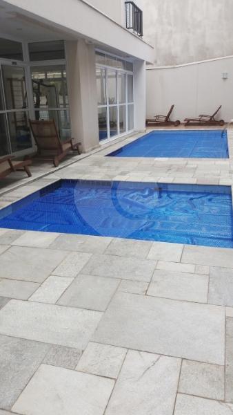 Venda Apartamento São Caetano Do Sul Santa Paula REO141811 15