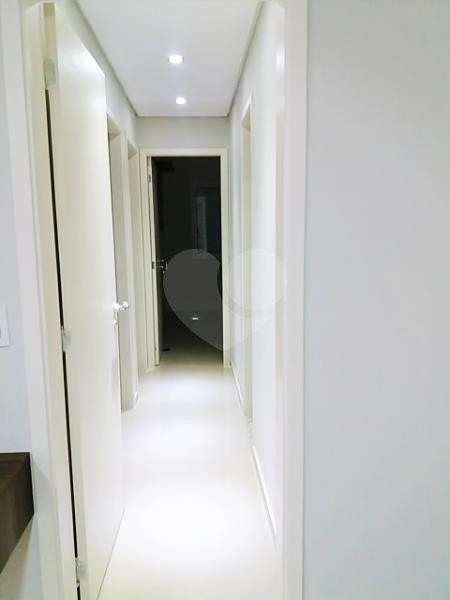 Venda Apartamento São Caetano Do Sul Santa Paula REO141811 11