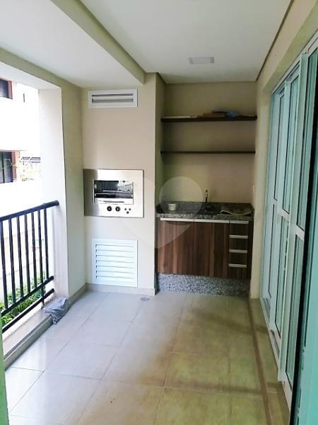 Venda Apartamento São Caetano Do Sul Santa Paula REO141811 1