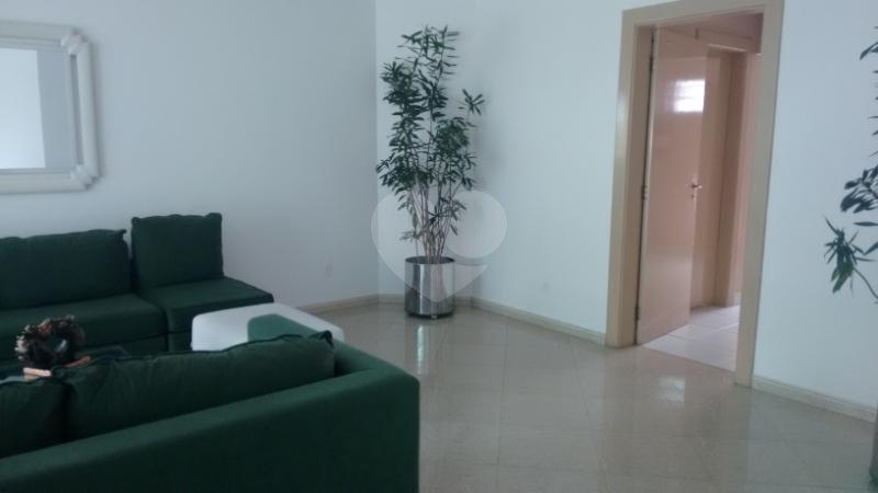 Venda Apartamento São Paulo Vila Congonhas REO142098 71