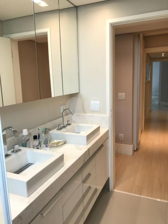 Venda Apartamento São Paulo Vila Congonhas REO142098 54